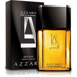 Azzaro Pour Homme Masc EAU de Toilette