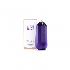Body Lotion Alien de Thierry Mugler - 200ml