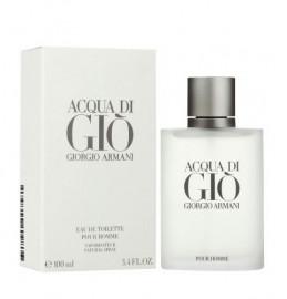 Acqua Di Gio de Giorgio Armani Masc Toilete