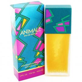 Animale Fem Eau de Parfum