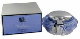 Pote Body Angel de Thierry Mugler - 200ml