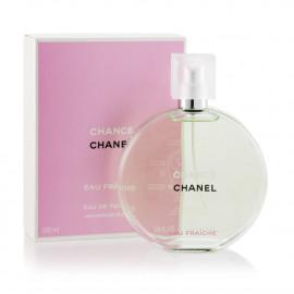 Chance de Chanel Eau de Toilette - 100ml