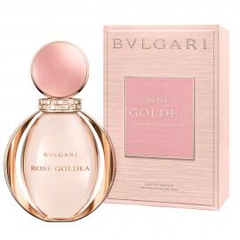 Bvlgari Rose Goldea Feminio EAU de Parfum - 90ml