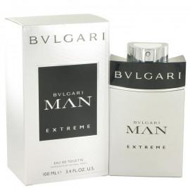Bvlgari Man Extreme EDT - 100ml