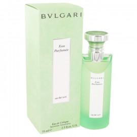 Bvlgari The Vert Fem - 75ml