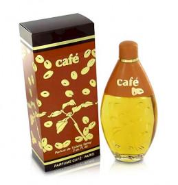 Café-Café Fem