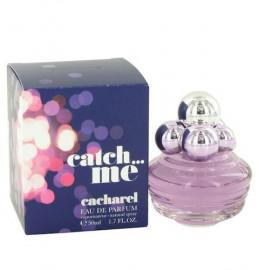Catch ME de Cacharel Fem Eau de Parfum - 80ml