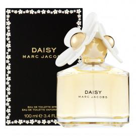 Daisy de Marc Jacobs Fem EAU de Toilette - 100ml