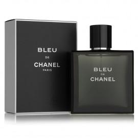 Chanel Bleu EAU de Toilette