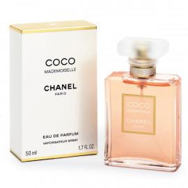 Chanel Coco Mademoiselle EAU de Parfum - 100 ml