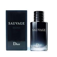 Dior Sauvage Masc EAU de Toilette - 100ml