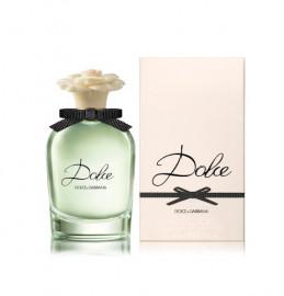 Dolce de Dolce & Gabbana Fem Eau de Parfum - 75ml