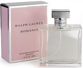 Romance de Ralph Lauren Fem - 100ml