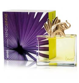 Kenzo Jungle Elephant Fem Eau de Parfum - 100 ml