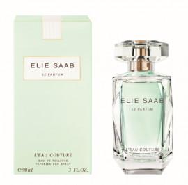 Elie Saab L'Eau Couture EAU de Toilette - 90ml