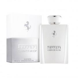 Ferrari Essence Musk EAU de Parfum - 50ml