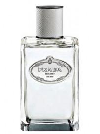Les Infusions de Prada Iris Cédre EAU de Parfum - 100ml