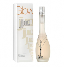 Glow de Jennifer Lopez FemEau de Toilette - 100 ml
