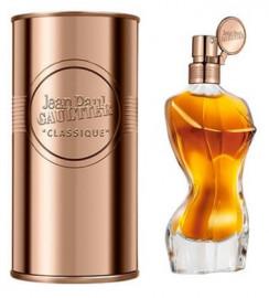 Jean Paul Gaultier Essence Fem EAU de Parfum 100 ml