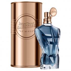 Jean Paul Gaultier Essence Masc EAU de Parfum 125 ml