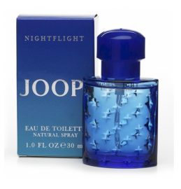 Joop Nightflight EAU de Toilette