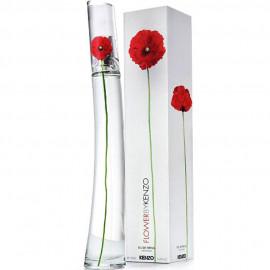 Flower by Kenzo Fem EAU De Parfum - 100 ml