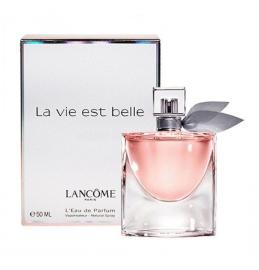 La Vie Est Belle de Lancome Fem Eau de Parfum