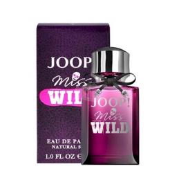 Miss Wild de Joop EAU de Parfum - 75 ml