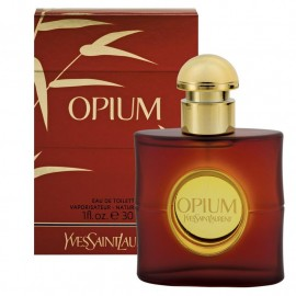 Opium de Yves Saint Laurent EAU de Toilette - 90ml