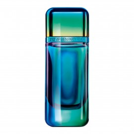 212 Vip Men Party Fever de Carolina Herrera - EAU de Toilete - 100ml