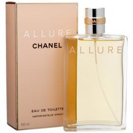 Chanel Allure EDP Fem EAU de Toilette - 100ml