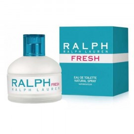 Ralph Lauren Fresh Fem EAU de Toilette - 100ml