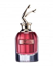 So Scandal! Jean Paul Gaultier Eau de Parfum - Perfume Feminino 80ml