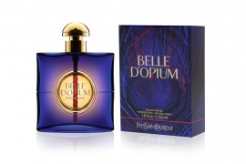 Opium Belle de Yves Saint Laurent EAU de Parfum - 30ml