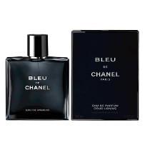 Chanel Bleu EDP - 100ml