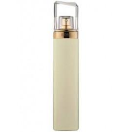 Boss Jour Pour Femme de Hugo Boss EAU de Parfum - 75 ml