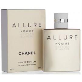 Chanel Allure Homme Edtion Blanche EAU de Parfum - 100 ml