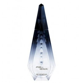 Ange ou Demon de Givenchy Fem Eau de Parfum - 100 ml