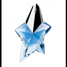Angel de Thierry Mugler Fem Eau de Parfum