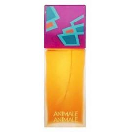 Animale Animale Fem EAU de Parfum