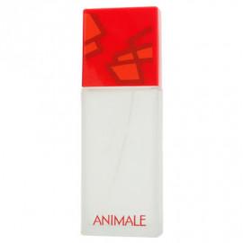 Animale Intense Fem Eau de Parfum - 100 ml