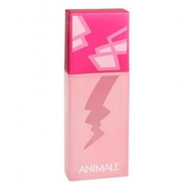 Animale Love  Fem Eau de Parfum