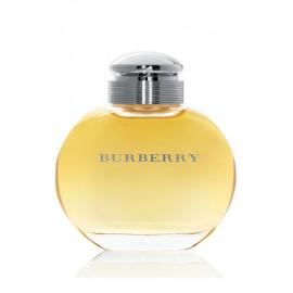 Burberry de Burberry Fem EAU de Parfum