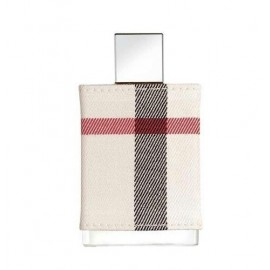 Burberry London Fem - 100ml