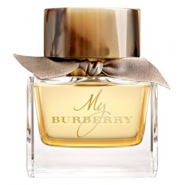 Burberry My Feminino EAU de Parfum - 90ml