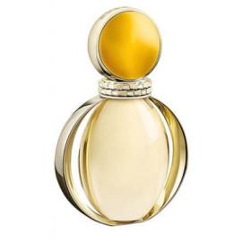 Bvlgari Goldea Femnino EAU de Parfum - 90ml