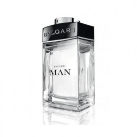 Bvlgari MAN - 100ml