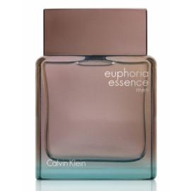 Calvin Klein Euphoria Essence Masc EAU de Toilette - 100ml