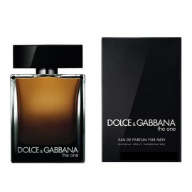 The One Men for Men - de Dolce & Gabbana EAU de Parfum - 100ml