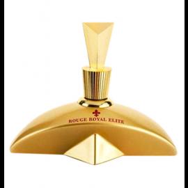 Rouge Royal Elite de Marina de Bourbon Fem - 100ML